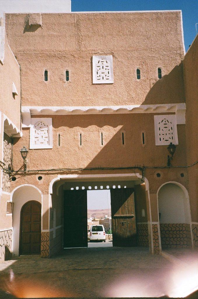 Nowa_Ghardaia