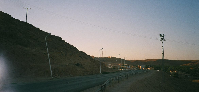 Ghardaia_Dimtchev