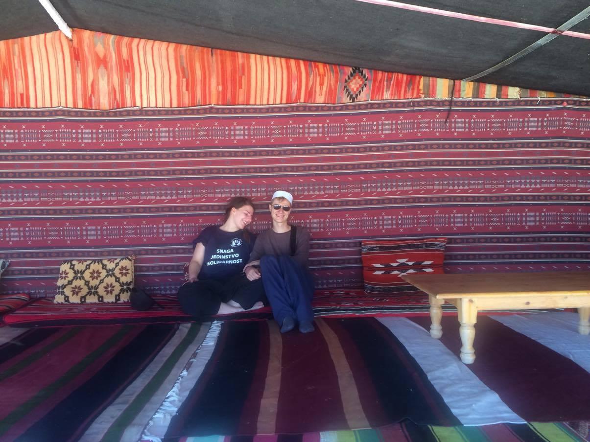 Tuareski_namiot