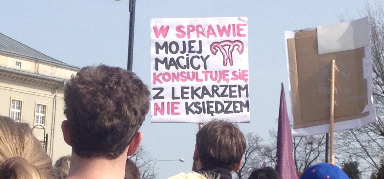 Strajk_kobiet